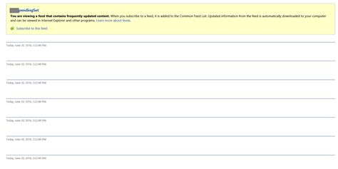 newest dynamics crm 2011 questions stack overflow odata resultset returns blank rows microsoft dynamics
