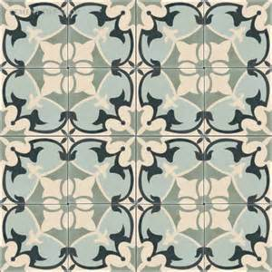 Tampa Upholstery In Stock Cement Tile Wall And Floor Tile Tampa By