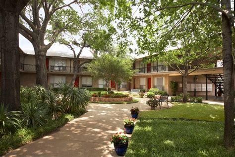 Garden Apartments by Harris Garden Apartments Apartments Fort Worth Tx