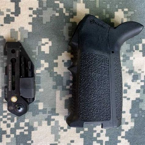 best ar 15 multi tool gerber stack ar15 multi tool ar15tactical