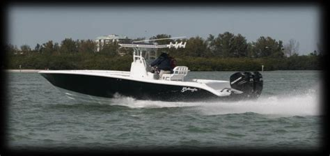 yellowfin boats specifications research 2014 yellowfin 29 on iboats