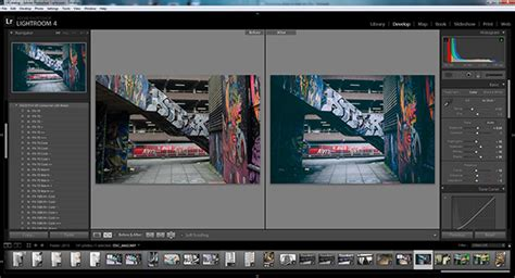 vsco film tutorial photoshop how to make your digital photo look like film