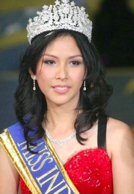 kristania virginia besouw wikipedia bahasa indonesia