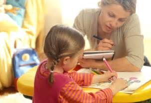 Kid Therapy Autism And Asperger S Pictures Symptoms Causes And
