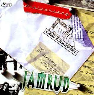 Elpamas The Best Baru Sealed Jamrud Power Metal mp3 album jamrud sydney 090102 2002 koleksi musik indonesia