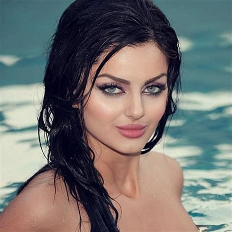 iran hair model 9 best images about persian models on pinterest gardens