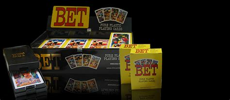 Gift Card Manufacturers Uk - playing cards manufacturer playing cards manufacturers uk