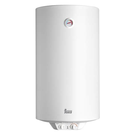 Water Heater Teka ewh 100