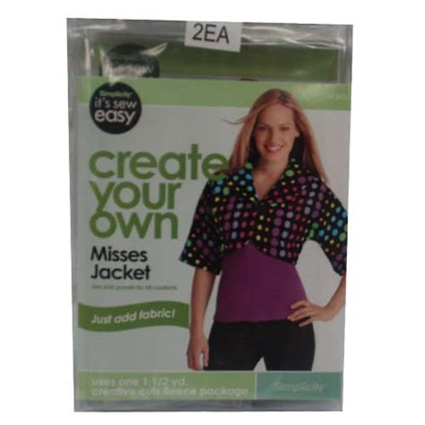 design your own jacket game create your own misses jacket q502921001