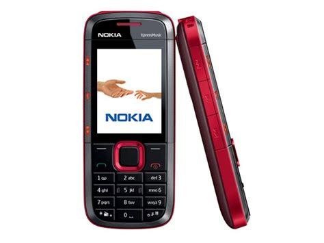 mobile phone nokia price nokia mobile images