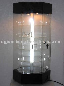 Rotating Display Cabinet   Buy Rotating Display Cabinet