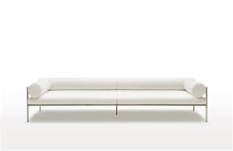 sofa divani agra sofa agra collection by living divani design david