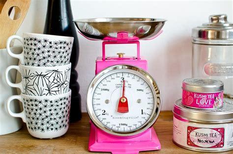 Küche Retro Look by Grundriss Schlafzimmer Einrichten