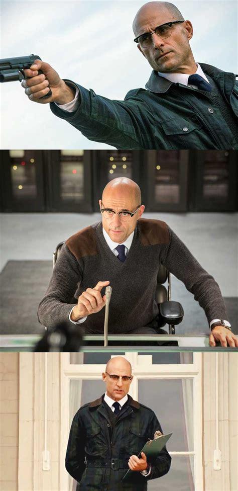 kingsman  secret service menswear   movies primer