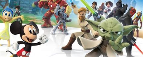 anthony daniels behind the voice actors disney infinity 3 0 voice actors 44 photos behind the
