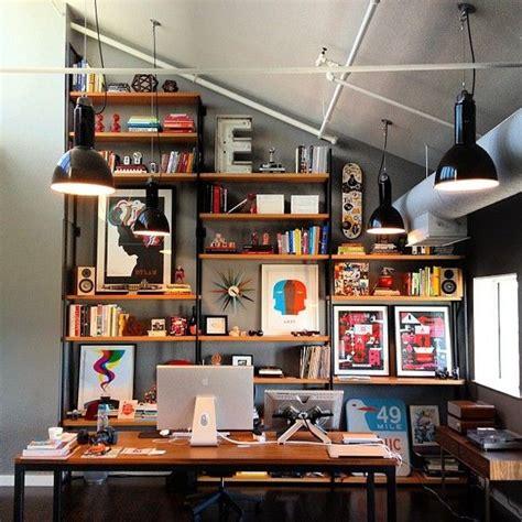 graphic design home office inspiration 15 โต ะทำงานเก ๆ ของฟร แลนซ ย คใหม thaimungs