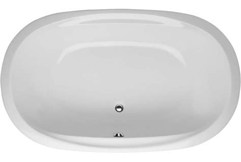 galaxie designer collection oval