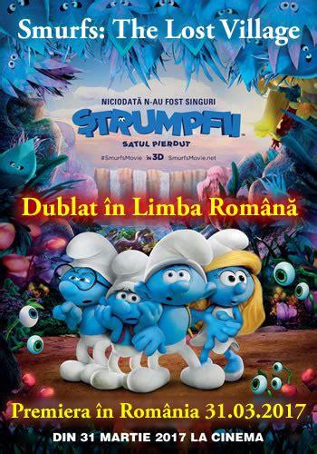film frozen in limba romana desene animate 2018 2017 online dublate in limba romana ce