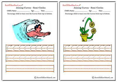 pattern writing for lkg free worksheets 187 pattern writing worksheets for lkg