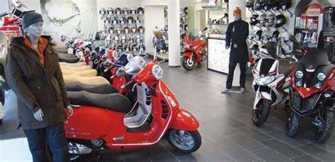 Motorrad Fahrschule Adliswil by Motorrad