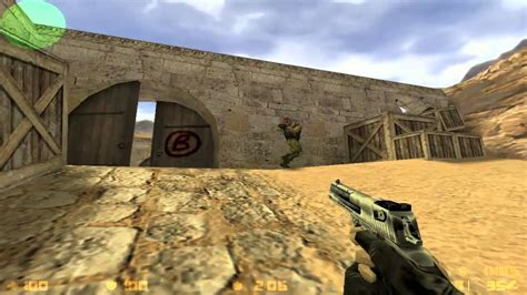 Kaos Fangkeh Counter Strike 8 counter strike 1 6 server a 231 tık ip 95 173 174 142 sxe server