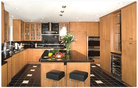 European Style Kitchen Cabinets by European Style Kitchen Bath Cabinets For Home Remodeling