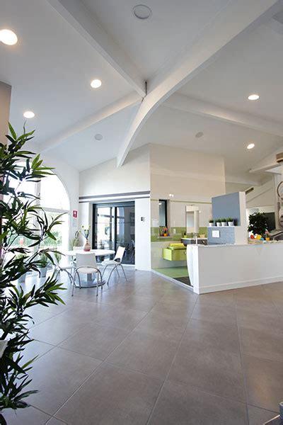 Maison Hauteur Sous Plafond by Maison Hauteur Sous Plafond Systembase Co