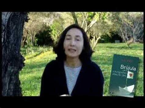 libro brujula para navegantes emocionales br 250 jula para navegantes emocionales de elsa punset youtube
