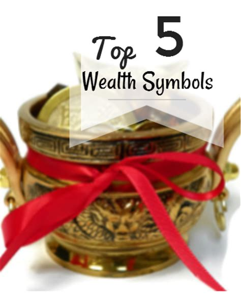 unique feng shui blog 5 areas where a mirror should be unique feng shui blog top 5 feng shui symbols that