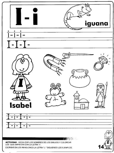 imagenes que inicien con la letra i dibujos que inicien con la letra i imagui