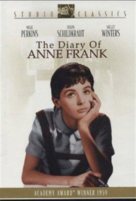 anne frank biography in malayalam the diary of anne frank 1959 hollywood movie watch