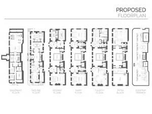 8 plex apartment plans 100 8 plex apartment plans apartment plans