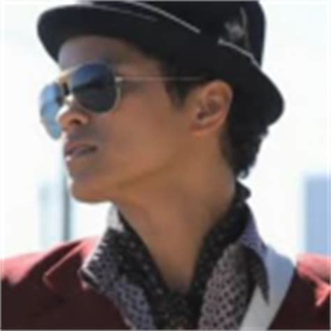 bruno mars biography nationality bruno mars ethnicity app for android