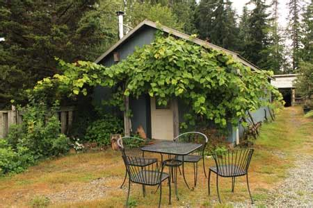 beautiful farm and qualicum bed and breakfast in