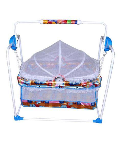 baby mobile swing hipsley steelcraft baby mobile swing buy hipsley