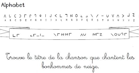 Calendrier De L Avent En Anglais Cm1 Ce2 Cm1 Calendrier De L Avent Ecole Sainte