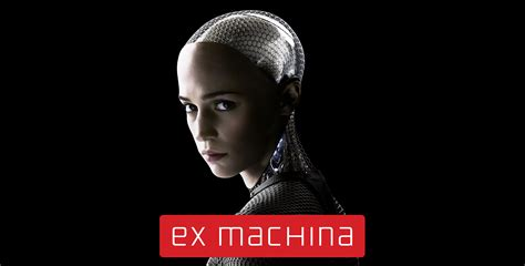 ex machina ex machina analysis gamers decrypted