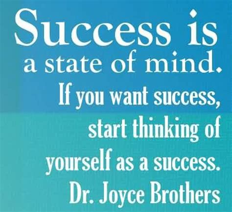 Motivational Quotes For Success Best Motivational Quotes For Success Quotesgram
