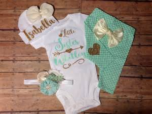 Take Home Clothes For Newborns Baby Coming Home Baby Clothes Newborn