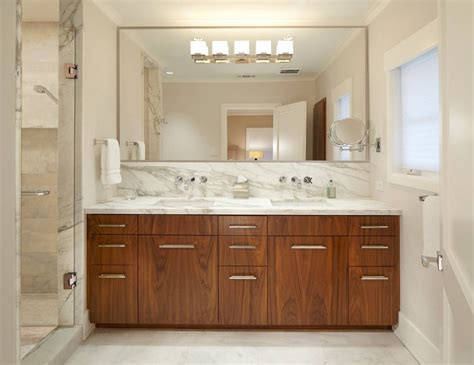 large mirrors for bathroom walls 15 best ideas of large mirrors for bathroom walls