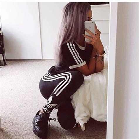 Adut Chid White Aior Navy Hat adidas black white adidas tracksuit bottom