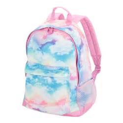 Birthday Delivery Ideas Pastel Cloud Backpack Bags Amp Travel Gifts Amp Home