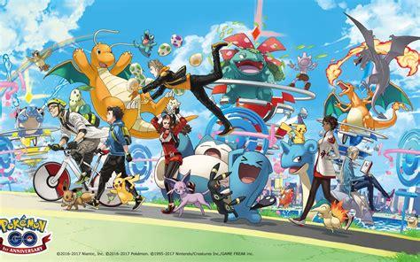 pokemon hd background wallpaper  baltana
