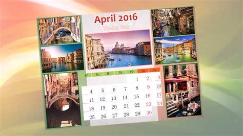 8 Best Calendar Ideas For 2011 by 12 Engaging Photo Calendar Ideas For 2016