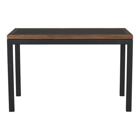 dining table crate barrel dining table