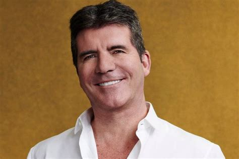 Offers 100000 To Simon Cowell by Louis Walsh Turns 163 500 000 I M A Offer To