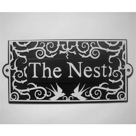 home name board design name board design for home 28 images 28 name board
