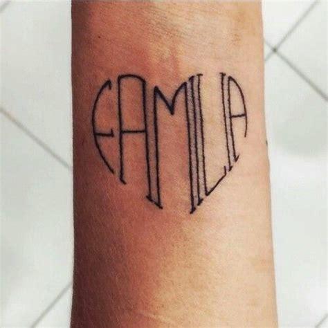 family tattoo and piercing soldotna 46 mejores im 225 genes de tatuaggio infinito en pinterest