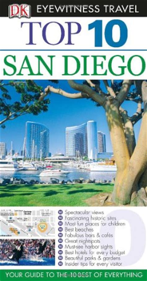 top 10 san francisco eyewitness top 10 travel guide books how and why i lost my texan accent aka the y all drawl