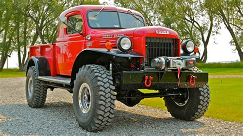 infiniti dealers in hton roads m37 dodge for sale craigslist autos post